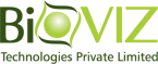 Bioviz Technologies
